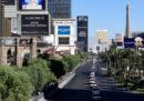 A che punto sono le indagini sulla sparatoria di Las Vegas