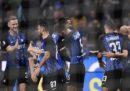 Dove vedere Hellas Verona-Inter in streaming e in diretta tv