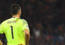 Milan-Juventus: dove vederla in streaming o in tv