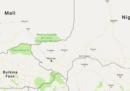 Tre soldati statunitensi sono stati uccisi in un agguato in Niger, due sono stati feriti