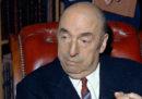 Pablo Neruda potrebbe essere morto per avvelenamento e non per un tumore