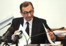 L'udienza preliminare del processo a Beppe Sala si terrà il 14 dicembre