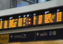 Le informazioni utili sullo sciopero dei mezzi pubblici del 27 ottobre