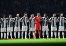 Sporting Lisbona-Juventus, come guardarla in streaming e in diretta tv