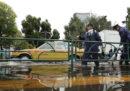 In Giappone sono morte almeno cinque persone per via del tifone Lan