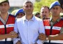 Un tribunale turco ha condannato 43 ex soldati con l'accusa di aver complottato per uccidere Erdoğan