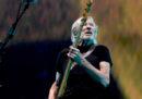 Le date a Bologna del tour del 2018 di Roger Waters sono diventate quattro