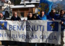 La Camera ha approvato il passaggio del comune di Sappada dal Veneto al Friuli Venezia Giulia: ora diventerà effettivo