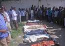 Secondo un'inchiesta del Daily Beast, un'operazione militare dell'esercito americano in Somalia ha causato la morte di 10 civili