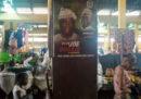 La Corte Suprema liberiana ha sospeso il ballottaggio delle elezioni presidenziali previsto per il 7 novembre