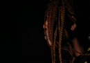 Il documentario del Guardian sulla prostituzione in Italia