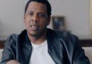 Il direttore del New York Times ha intervistato Jay-Z