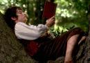"""Amazon ha comprato i diritti per fare una serie tv su """"Il Signore degli Anelli"""""""
