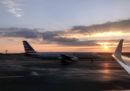 American Airlines ha fatto un errore nell'assegnare le ferie natalizie ai piloti, e ora ci sono migliaia di voli scoperti