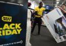 Black Friday: dove trovare sconti e promozioni in Italia