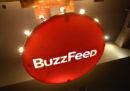 BuzzFeed taglierà 100 posti di lavoro nel settore vendite e business, per una riorganizzazione interna