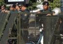In Cambogia è stato sciolto il principale partito di opposizione