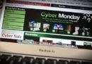 Il Cyber Monday è oggi: guida alle promozioni