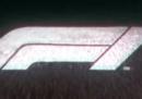 La Formula 1 ha presentato il suo nuovo logo