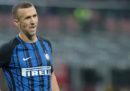 Come vedere Inter-Atalanta in diretta tv e in streaming