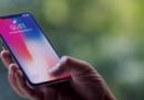 Apple rilascerà un aggiornamento per risolvere il problema degli schermi degli iPhone X, che non funzionano al freddo