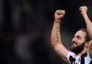 Dove vedere Juventus-Benevento in streaming o in tv