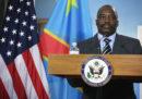 L'attuale presidente del Congo Joseph Kabila non si ricandiderà alle elezioni di dicembre