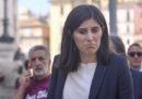 La sindaca di Torino Chiara Appendino e il questore Angelo Sanna sono indagati per la ressa di piazza San Carlo dello scorso 3 giugno