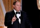 Lo storico capo di Pixar John Lasseter lascerà l'azienda definitivamente