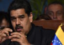 Nicolas Maduro ha deciso di espellere dal Venezuela due importanti diplomatici statunitensi