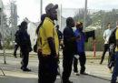Il centro di detenzione per richiedenti asilo in Papua Nuova Guinea è stato sgomberato