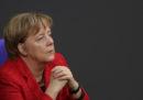 In Germania si parla seriamente di una nuova grande coalizione