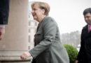 In Germania col governo sono ancora in alto mare