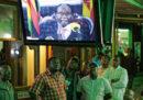 L'ultimatum a Robert Mugabe è scaduto, lui è ancora lì