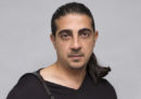 Il pluripremiato fotografo Muhammed Muheisen lascia Associated Press