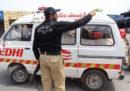 In Pakistan una donna è stata arrestata con l'accusa di aver ucciso 17 persone nel tentativo di avvelenare suo marito