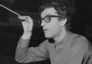 Il noto direttore d'orchestra svizzero Charles Dutoit è stato accusato di molestie sessuali da quattro donne