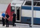 Una stazione ferroviaria a Gerusalemme sarà intitolata a Donald Trump