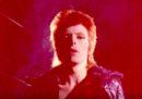 Il trailer del documentario di HBO su David Bowie