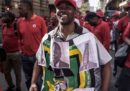 In Sudafrica sta per succedere una cosa importante