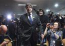 I risultati delle elezioni in Catalogna, spiegati