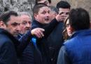 Un 33enne della provincia di Brescia è stato condannato a 9 anni di carcere per aver ucciso un ladro in fuga
