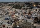 Recep Tayyip Erdogan ha detto di voler aprire un'ambasciata turca a Gerusalemme Est, chiedendo che venga riconosciuta come capitale della Palestina