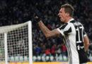Dove vedere Bologna-Juventus in streaming o in tv
