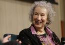 La scopa di Margaret Atwood