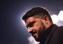Hellas Verona-Milan: come vederla in streaming o in diretta TV