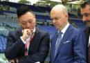 "La UEFA ha respinto il ""Voluntary Agreement"" proposto dal Milan"