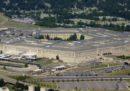 Il programma segreto del Pentagono per indagare sugli UFO
