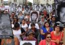 In Perù ci sono state grandi manifestazioni contro la grazia concessa all'ex presidente Alberto Fujimori