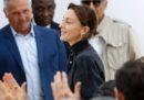 La stilista Phoebe Philo non sarà più la direttrice creativa di Céline da gennaio